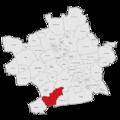 Erfurt-Möbisburg-Rhoda.png