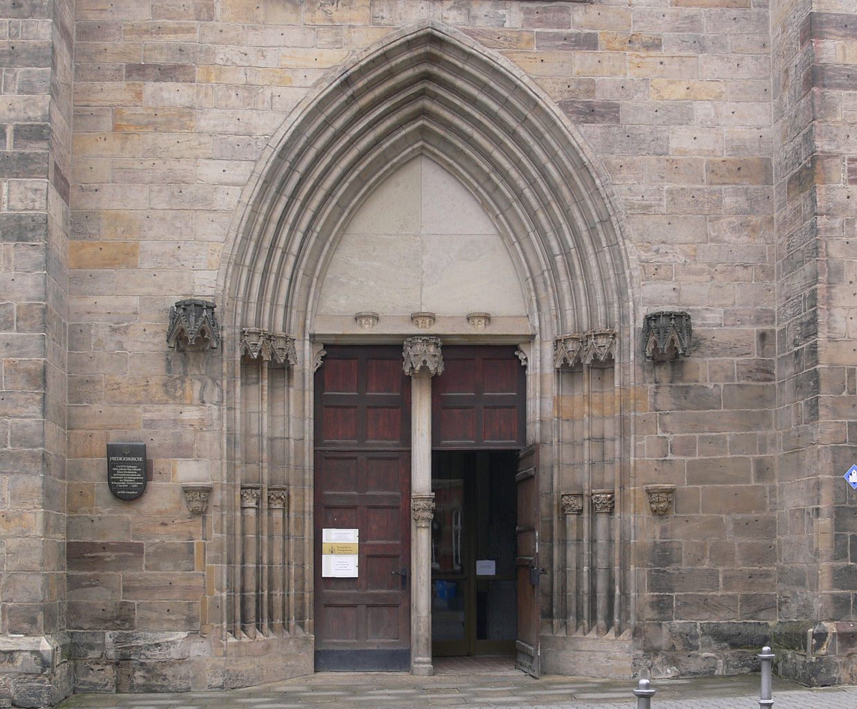 date portal Erfurt