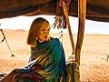 Erg Chebbi, Sahara Desert, Morocco, 摩洛哥 - 49729170656.jpg