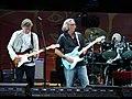 Eric Clapton & Steve Winwood (4776990912).jpg
