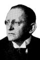 Erich Friedrich Ludwig Koch.png