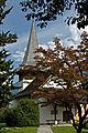 Erlenbach i S Kirche-04.jpg