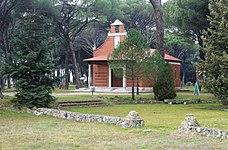 Ermita de Puenteblanca.jpg