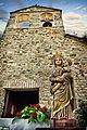 Ermita de Togores.jpg