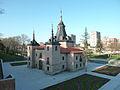 Ermita de la Virgen del Puerto (Madrid) 02a.jpg