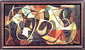 Ernest Freed Abstract Composition 1948.jpg