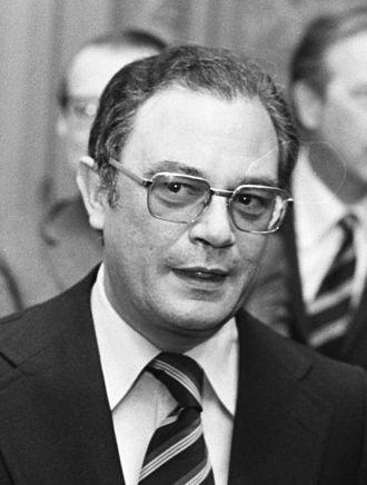 Ernesto Melo Antunes - Ernesto de Melo Antunes (1975)