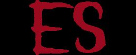 Es-2017-logo.png