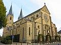Esch-sur-Alzette Église Saint Joseph.jpg