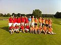 Eschauzier Cup 2011.jpg