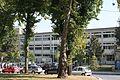 Escola Industrial e Comercial de Vila Nova de Famalicão.jpg