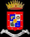 Escudo Santiago del Teide.png