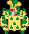 Escudo de Armas de Figueroa.png