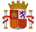 Escudo de España (República).PNG