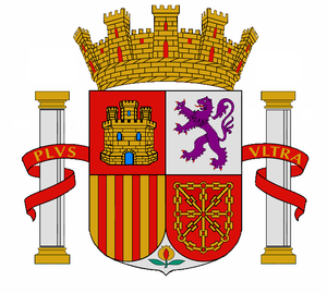 Rojo, Vicente (1894-1966)