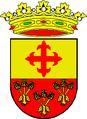 Escudo de Famorca.png
