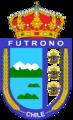 Escudo de Futrono.png