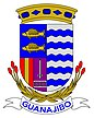 Escudo de Guanajibo, Cabo Rojo.jpg