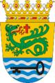 Escudo puerto de la cruz.png