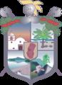 Escudo tomatlan .png