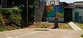 Escuela en Gamonales construida por la Iglesia metodista libre (1240169717) Quesada, Alajuela, Costa Rica.jpg