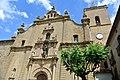 Església de Santa Maria (Guissona).JPG