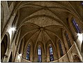 Església de Santa Maria la Major (Montblanc) - 5.jpg