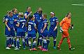 Eskilstuna United - FC Rosengård0057.jpg