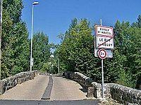 Espaly St-Marcel (panneau).JPG