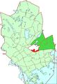 Espoo districts Sepankyla.png