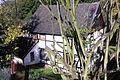 Essen-Kupferdreh, Engelssiepen 18.jpg