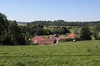 Esserval-Combe - img 43873.jpg