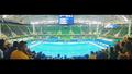 Estádio Aquático Rio 2016.png