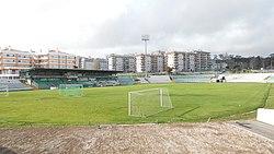 Estádio Municipal José Bento Pessoa 04.JPG