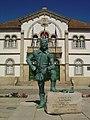 Estátua do profeta Bandarra - Trancoso (Portugal).jpg