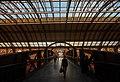 Estação da Luz. (30093791428).jpg