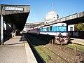 Estación Campana del FFCC Mitre..jpg