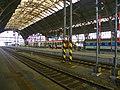Estación de Praga, República Checa - panoramio (1).jpg