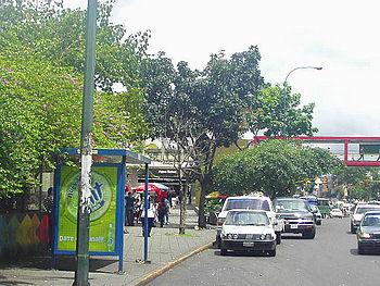 EstacionAguaSalud2004-6-13