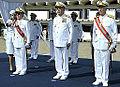Estado-Maior da Armada tem novo chefe (15705852480).jpg