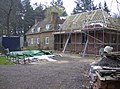 Estate House in Moundsmere Manor Estate - geograph.org.uk - 381295.jpg