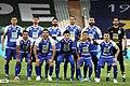 Esteghlal FC vs Sepahan FC, 10 August 2020 - 002.jpg
