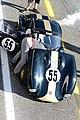 Estoril Classic DSC 6185 (37860320396).jpg