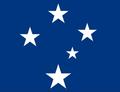 Estrelas do Cruzeiro do Sul.PNG
