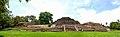 Estructura Numero 1 de las Ruinas del Tazumal.jpg