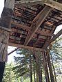 Estructura madera mina.jpg