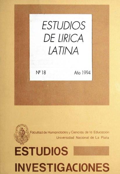 File:Estudios de lírica latina.djvu