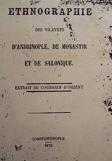 [Image: 220px-Ethnographie-des-vilayets.jpg]