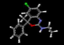 Etifoxine-pilko-kaj-stick.png