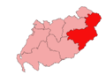 Ettrick, Roxburgh and Berwickshire (constituency) 2011.png